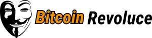 34276-anonymous_-_bitcoin_revoluce