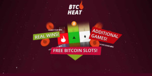 btcheat-com-reviews-btc-heat-legit-or-not-btc-heat-complaints-btcheat-scam-or-not-btcheat-fake-or-real