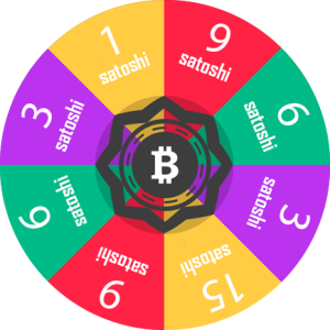 wheel-of-bitcoin-3